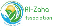 Al-Zahaa Association for Environmental Development